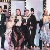 HipHop'arque - Dança - _2025066_n