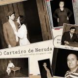 O Carteiro de Neruda_2